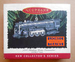 700e Lionel Locomotive 1996 Hallmark Keepsake