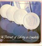 Fenton Bicentennial Plates Promotional Brochure