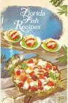 Florida Fish Recipes