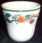 Warwick American Egg Cup