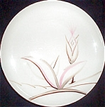 Winfield Dragon Flower Salad Plate