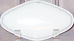 Home Lines Oceanic Oval Dish