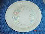 Corelle Symphony Lunch Plates