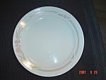 Corelle Gatsby Dinner Plate