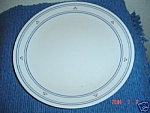 Corelle Country Hearts Salad Plates