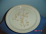 Corelle China Blossom Dinner Plates