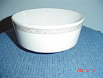 Centura Shangrila Cereal Bowls