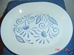 Corelle Oceanveiw Oval Platters