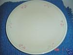 Corelle Summer Blossom Dinner Plate