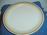 Franciscan Sierra Sand Dinner Plates