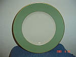 Franciscan Palomar Jasper Salad Plate