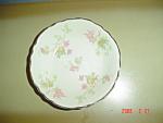 Homer Laughlin Maple Leaf Dessert Bowls