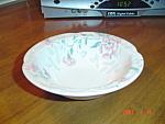 Johnson Bros. Lynton Dessert Bowls
