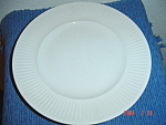 Johnson Bros Athena Bread And Butter Plates