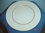 Mikasa Bryn Mawr Dinner Plate