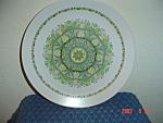 Noritake Progression Palos Verde Dinner Plates