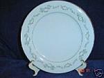 Noritake Leonore/lenore Dinner Plate