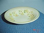 Noritake Daisygarland Ireland Cereal Bowls
