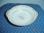 Noritake Ferncliff Cereal Coupes