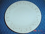 Noritake Duetto Bread And Butter Plates