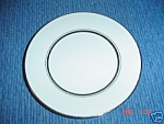 Noritake Galaxy Bread And Butter Plates