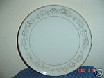 Noritake Stanwyck Bread And Butter Plates
