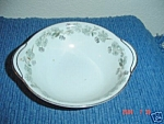 Noritake Pinetta Cereal Coupes