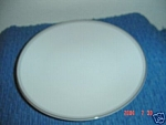 Noritake Graytone Bread And Butter Plates