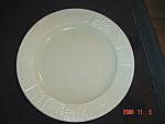 Pfaltzgraff Sierra Dinner Plates