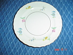 Pope Gosser Paula Bread And Butter Plates