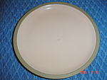 Midwinter Wedgwood Coral Sand Salad Plates
