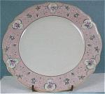 K&a Krautheim Plate