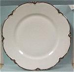 Hutschenreuther Plate