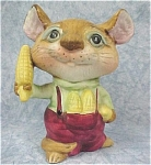 Homeco Farmer Mouse