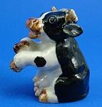 K5341 Cow Thimble