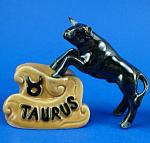 K571 Zodiac Taurus