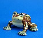 K345 Brown Toad