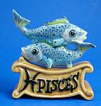 K571 Zodiac Pisces