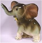 1950s Lipper And Mann Elephant