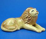 K999 Miniature Lying Lion