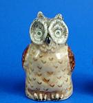 K520 Owl
