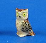 K999 Tiny Owl