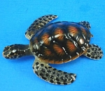 R297 Green Sea Turtle
