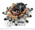 Little Critterz Lc530 Tarantula