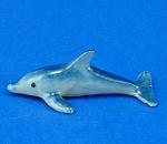 K999 Tiny Dolphin