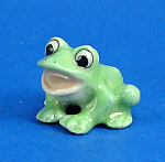 K999 Tiny Frog