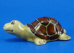 E729 Tortoise
