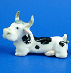 L020 Tool Rest Cow