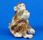 K650 Monkey