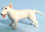 K5461a Bull Terrier